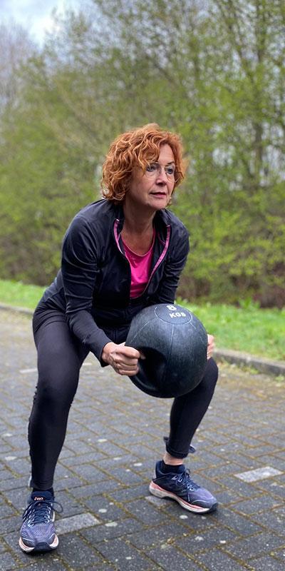 workout-horst-collegas-small-vert