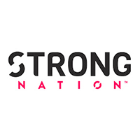 Strong-nation-vierkant